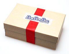 BonBon Bar Box