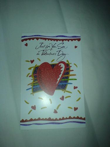 2260447947_0308386622 - HEARTS DO FLY! - Anonymous Diary Blog