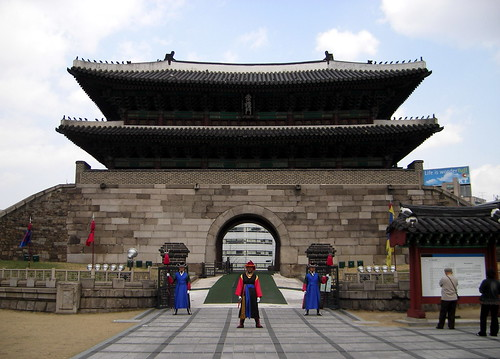 Namdaemun (3)