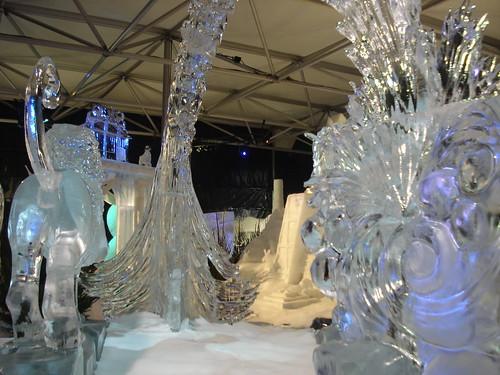 figuras de hielo y nieve :) 2261515264_d48db49388