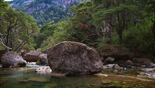 Creek7881.jpg