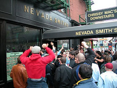 Nevada Smith's by F/Soalheiro, on Flickr
