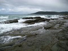 Great Ocean Road 023 (Sparklene) Tags: australia melbourne greatoceanroad twelveapostles