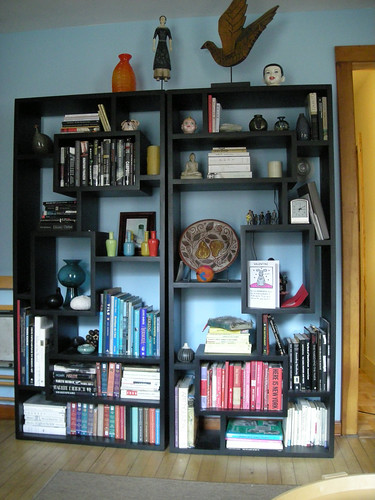 shelves for living room. living room shelves: eye spy