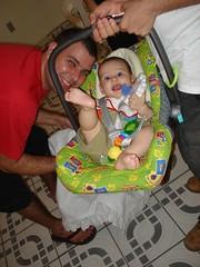 2007-10-07-visita ao daniel (23) (asantos4200) Tags: ryan beb boschi