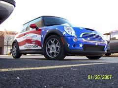Commercial (iCandyAutoWraps.com) Tags: cars car graphics vinyl commercial icandy vehiclewraps carwrap boatwrap autowraps vinylwrap vehiclegraphics truckwrap icandyautowraps autographicscommercialicandy