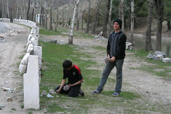 Dushanbe-12-109