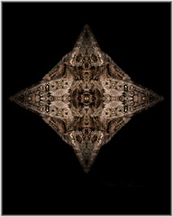 !28-300- (Michael Patnode) Tags: art photoshop altered interesting mud dreams curiosity imagery mikepatnode mirrormirrors manipulationimages