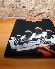 Фото 1 - Весенняя коллекция футболок