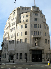 Broadcasting House (mike_smith's_flickr) Tags: london bbc broadcastinghouse beeb radio1 portlandplace radio4 2012 radio2 terrywogan london2012 radio3 thebbc allsouls londontown reith langhamplace bbcbroadcastinghouse visitlondon bbclondon olympiccity mylondon londongames greatestcityintheworld televisionhouse touristlondon auntybeeb tellylicence