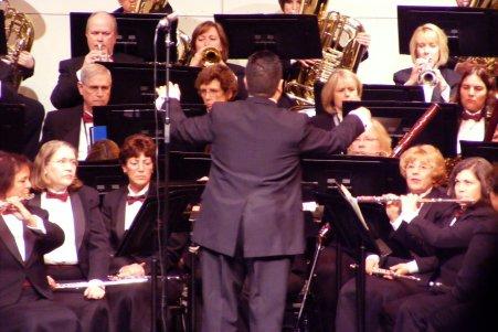 Adam-Guest Conductor