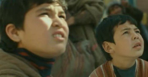 the kite runner movie torrent download free