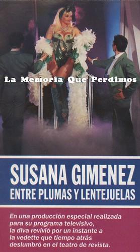 susana 1994