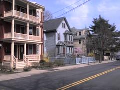 Scenes from my Neighborhood (alist) Tags: alist robison alicerobison ajrobison
