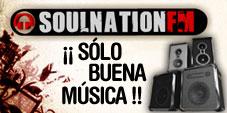 SoulnationFM