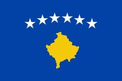 Kosova-UN