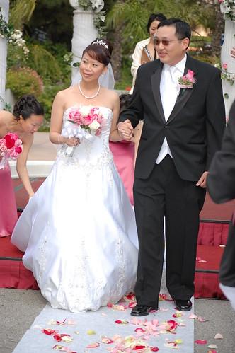 universal wedding 050