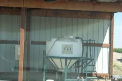 100_5868 (dmjaeger) Tags: composting greenwaste groverlandscaping