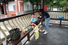兒童樂園之明日世界076
