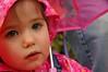 Kimberley (NatalieMooree) Tags: umbrella rainydays rainmac