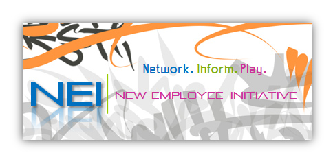 NEI Logo Too
