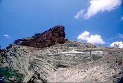 Punta Calcarella (Salvo Veneziano) Tags: marina campus island punta salvo tasca isola linosa naturale riserva veneziano pelagie turriaca quaeddra linosite calcarella