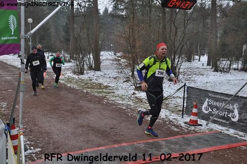 RFR_Dwingelderveld_11_02_2017_0338