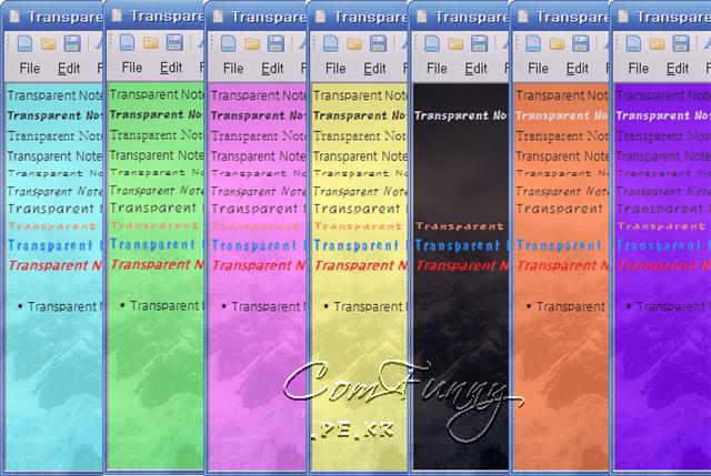 trans_notepad_02