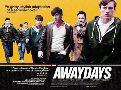 awaydays2