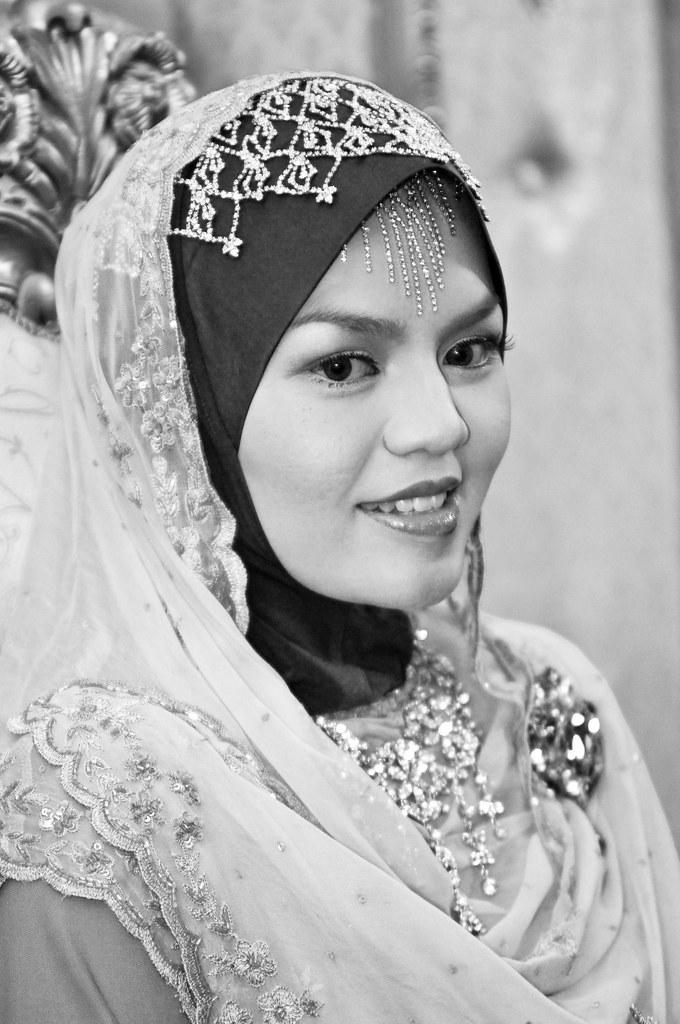 DSC_Q_wedding163