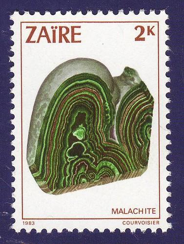 malachite_Zaire