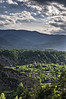 Pireneos de Aragon (HDR) (Thor Lux) Tags: españa landscape aragon hdr fdrtools nikond300 sigma2470hsm