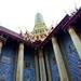 Bangkok- Grand Palace 19