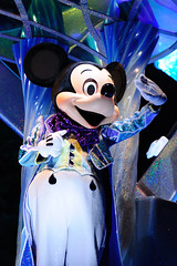 Tokyo Disney land (Daniel Shi) Tags: sea goofy japan buzz toy mouse tokyo duck nikon buzzlightyear map disneyland woody disney mickey donald story peter pooh mickeymouse lightyear land pluto pan monsters minnie minniemouse winnie donaldduck 70200 maihama 1870 d300 chibaken portdiscovery  mediterraneanharbor mysteriousisland  americanwaterfront lostriverdelta arabiancoast mermaidlagoon duck donald pooh d40x winnie  tokyojapannikond300d40x702001870tokyodisneylanddisneylanddisneymickeywinniethepoohpoohwinnieplutominniedonaldduckdonaldtoystorypeterpanwoodybuzzlightyearmonsters incmaihamachibakenjpn