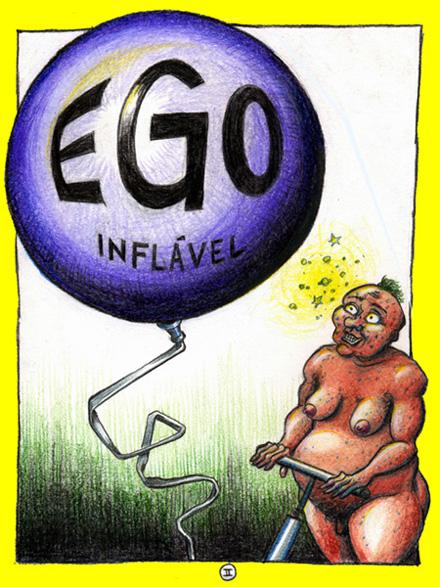 ego02