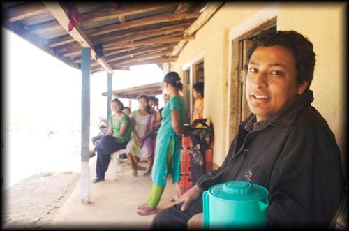 2007-10-06_04-59-58_Kathmandu_Nepal