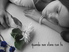 non l'ho detto mai (feelings*) Tags: blue portrait bw woman white flower color colour girl beautiful beauty lady female composition wonderful cool nice fantastic model italian hands soft mood moody sad artistic sweet song expression fingers creative thoughtful scene pearls sensual ring lei dolce nails linda excellent coloring daisy reflective pensive romantic bella brunette lovely albanian portret ritratto tone extraordinary feelings selective treatment romantica selectivecolor introspective bellisima proffesional shqiptare meravigliosa femer shqip challengeyouwinner shqipe bukuroshe vajze diamondclassphotographer fshen tironce tironse tilonce
