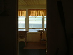 looking out of living room (kmmb46) Tags: family fun fishing waves relaxing sunsets delight eagles flounder reedsbeachnewjersey