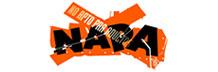 Banner NAPA