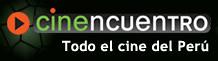Banner Cinencuentro