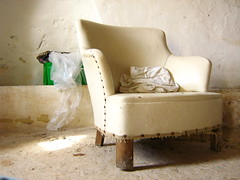 Silla (Pequeña Diethelm) Tags: silla ambiente