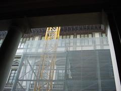 0425 0504florUffiziRain (Rain_S) Tags: uffizi 2007 bourghese lanagaraarttour