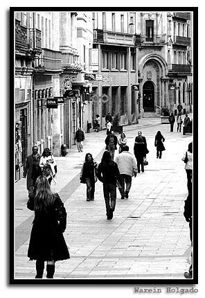 Castilla-León y Basilea, otro nubarrón
