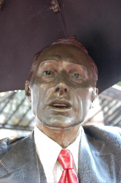 statue_face