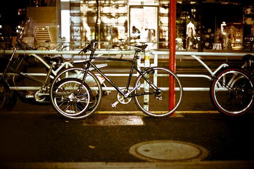 bikes-3237