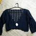 Paranoarte blusa 002a