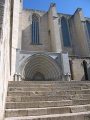 070602 09 Girona (orellanamx) Tags: nuria girona catalua pirineos