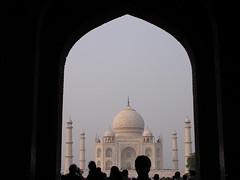 Agra 001