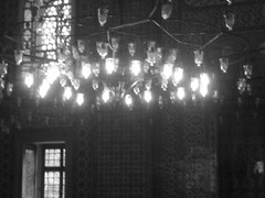 Estambul 2005 (Kikebey) Tags: kikebey viajes estambul mezquitas suleymaniye eminonu rustempasha bósforoviajes mezquita allah