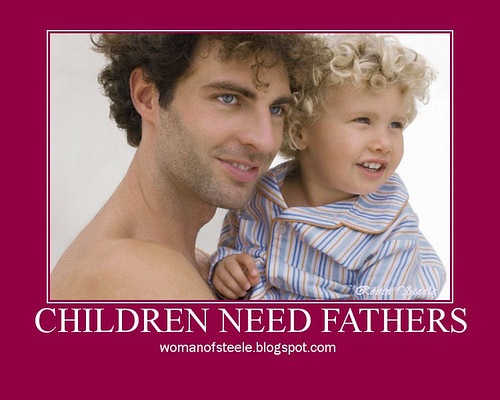 childrenneedfathers13.1.